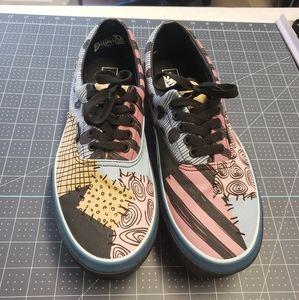 Vans Sally shoes